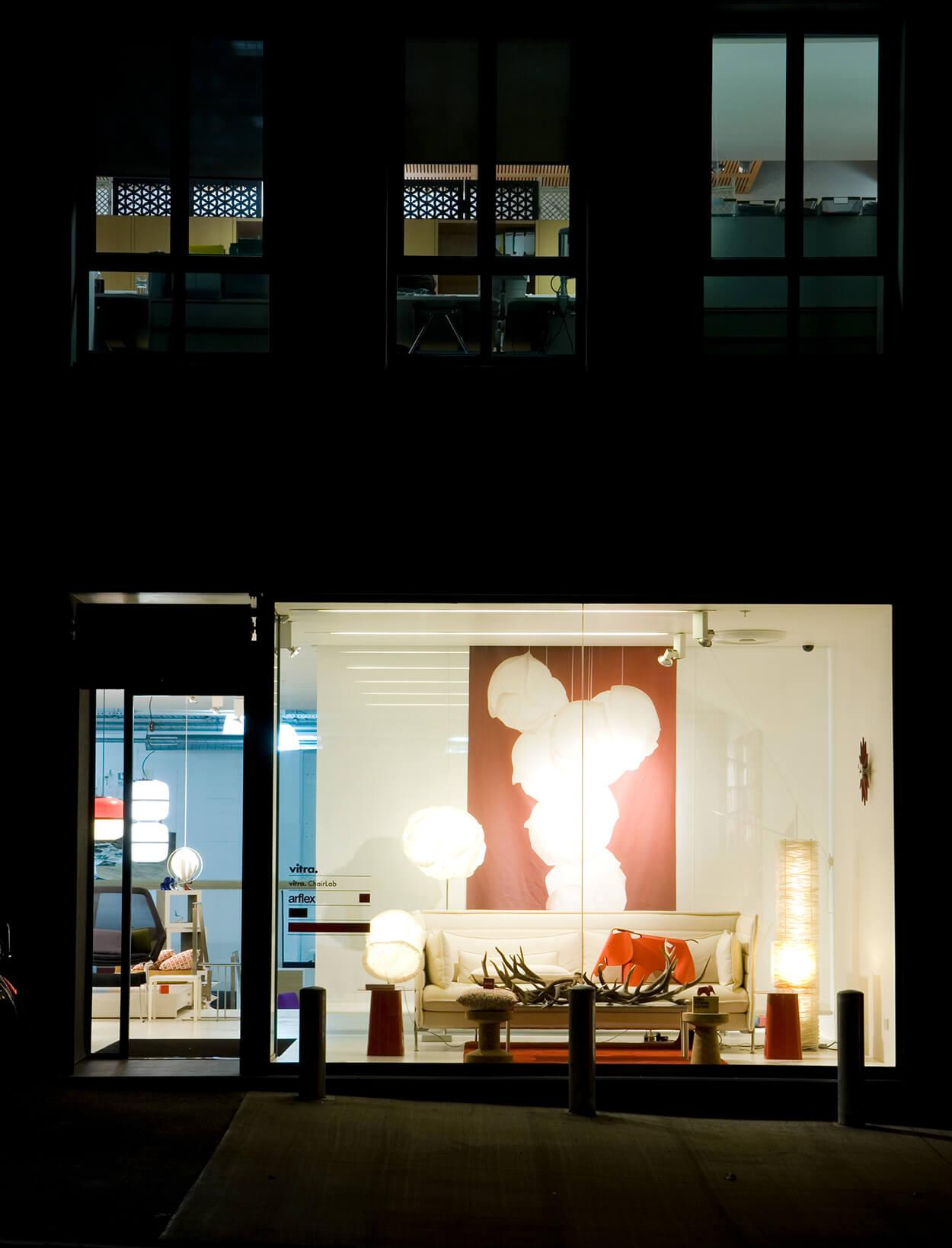 Cite Showroom Auckland : lighting retailers auckland - www.canuckmediamonitor.org